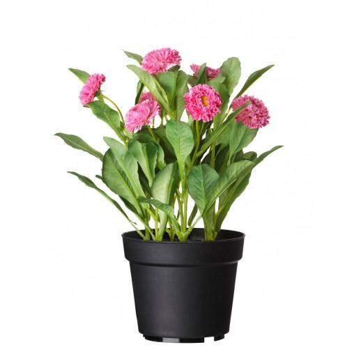 Горшок для цветов 1.5 Л